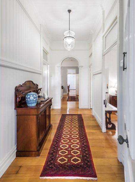 133 Bonney Avenue Clayfield hall