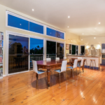 Highgate Hill Colonial Queenslander