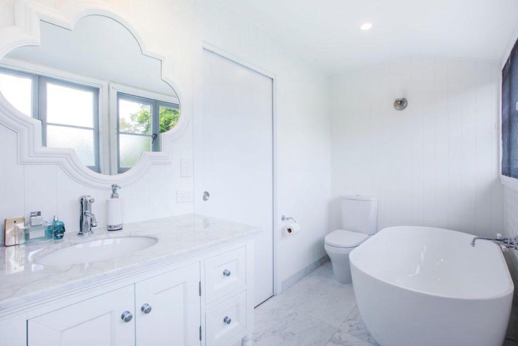 Hamptons Stunner on the Gold Coast, Australia