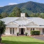 Dream Home: A family estate in Samford Valley